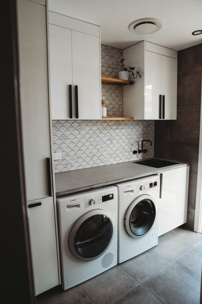 Laundry_House of White_cupboards