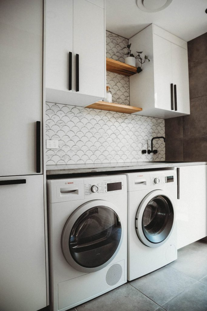 Laundry_House-of-White_full-shot