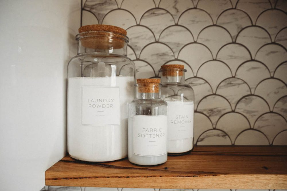 Laundry_jars__House of White