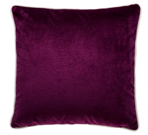 Mulberry cushion