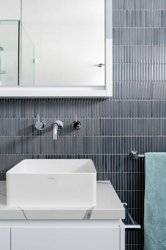Tile details_Newmarket House_Berkeley Interiors