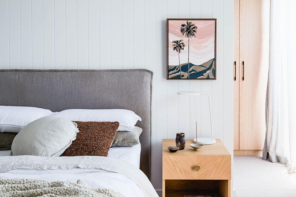 Bask Interiors_neutral bedroom