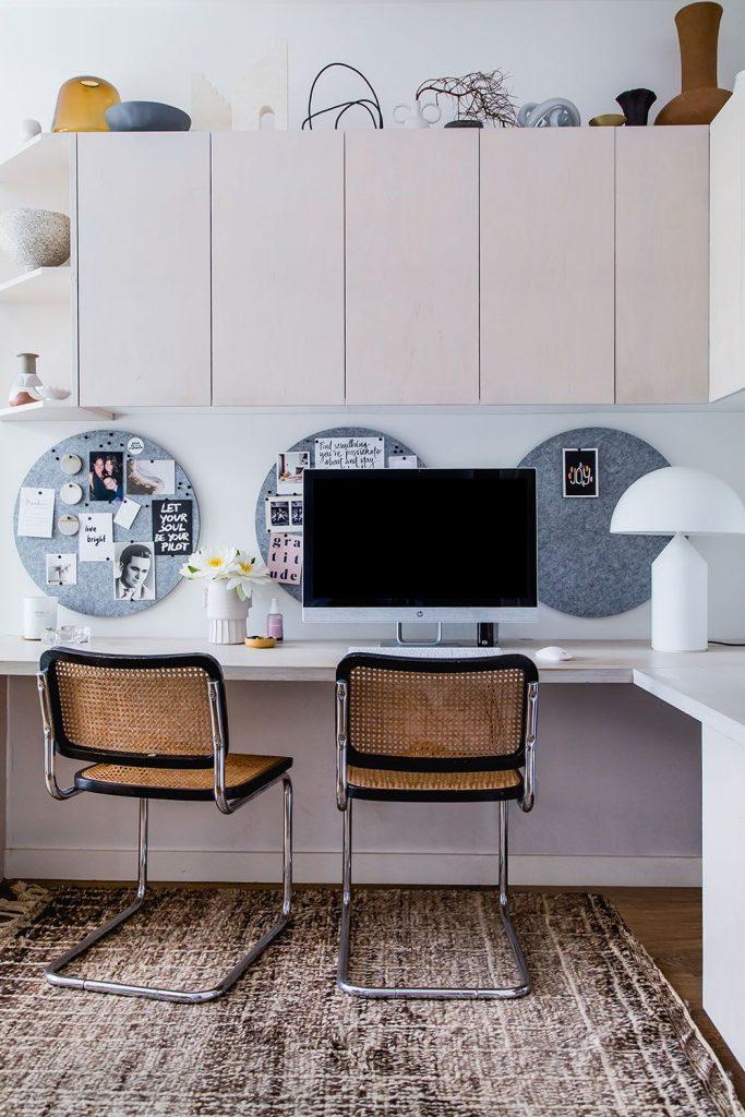 Bask Interiors_study