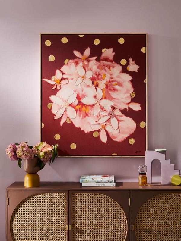 Fleur Woods_frangipani