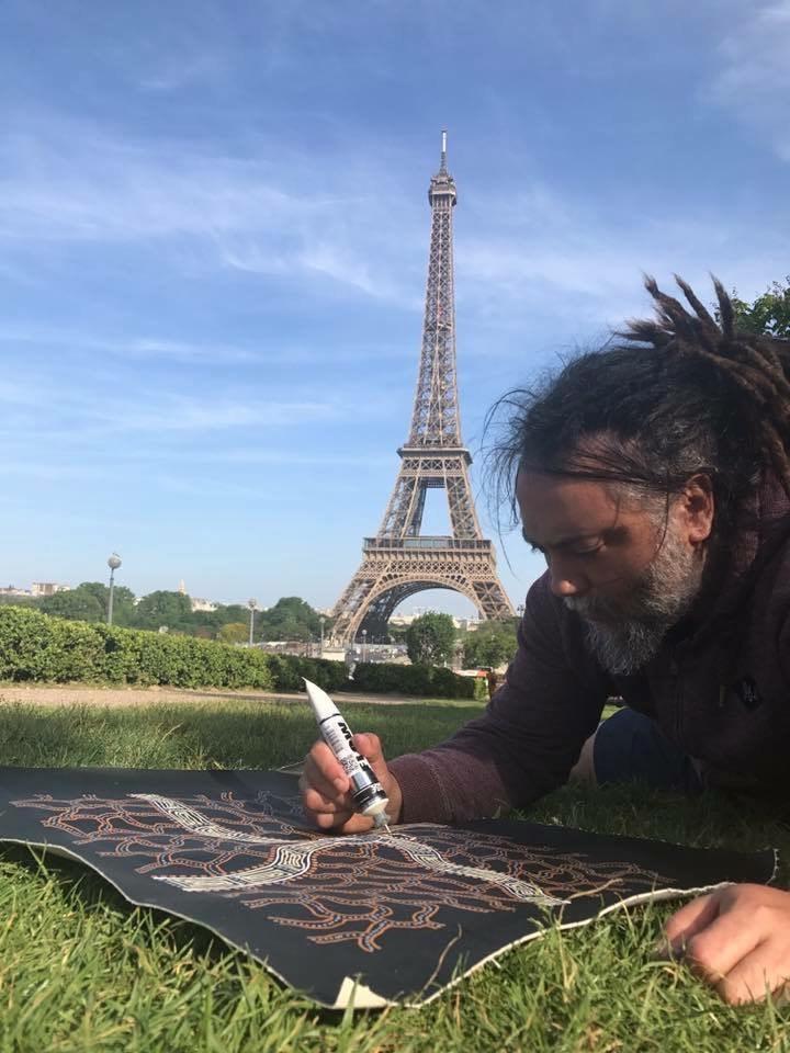 Goompi_Paris