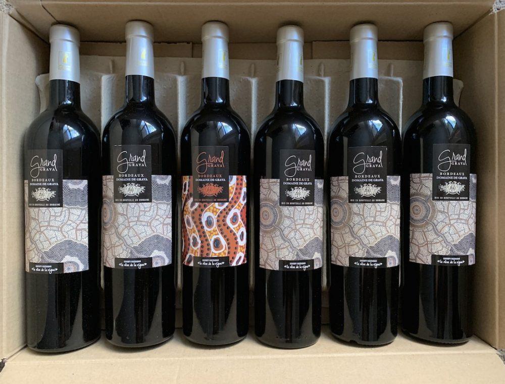 Goompi_designs on wine