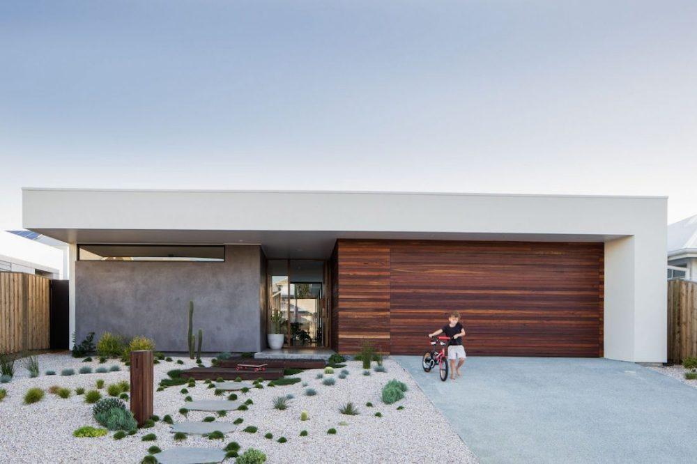 SuncatcherHouse_CreateArchitecture_facade