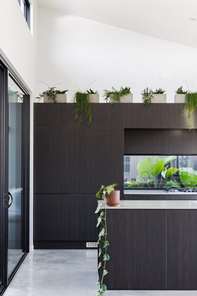 SuncatcherHouse_CreateArchitecture_kitchen cabinets