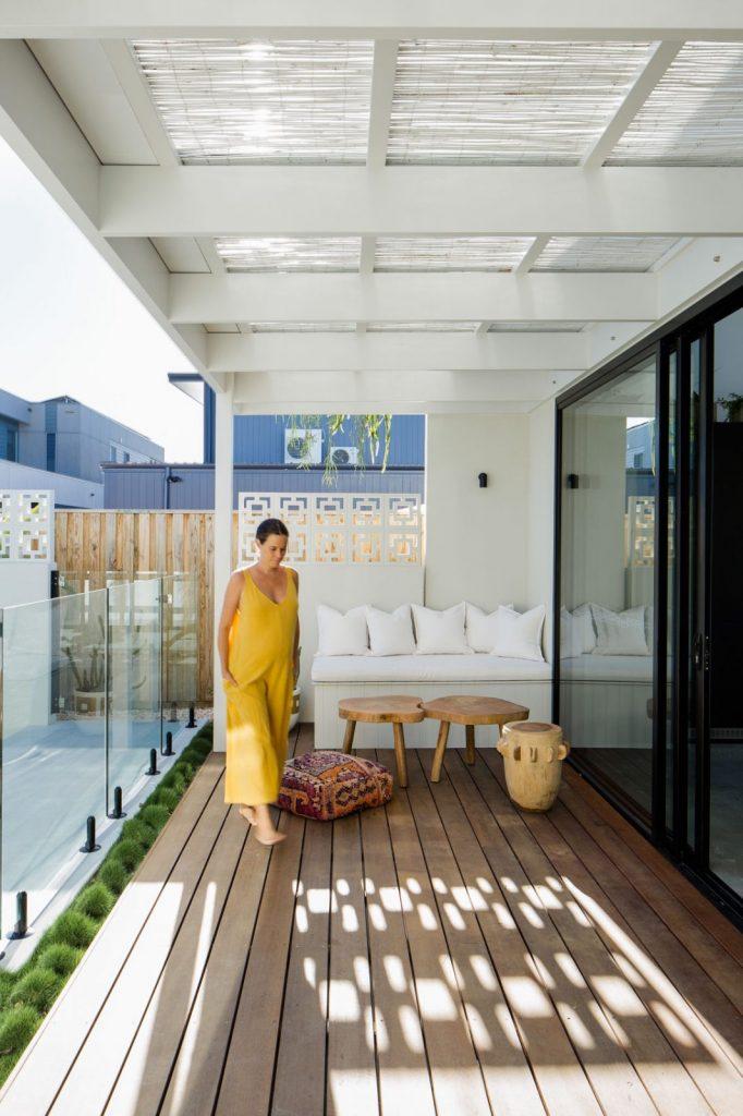 SuncatcherHouse_CreateArchitecture_outdoor