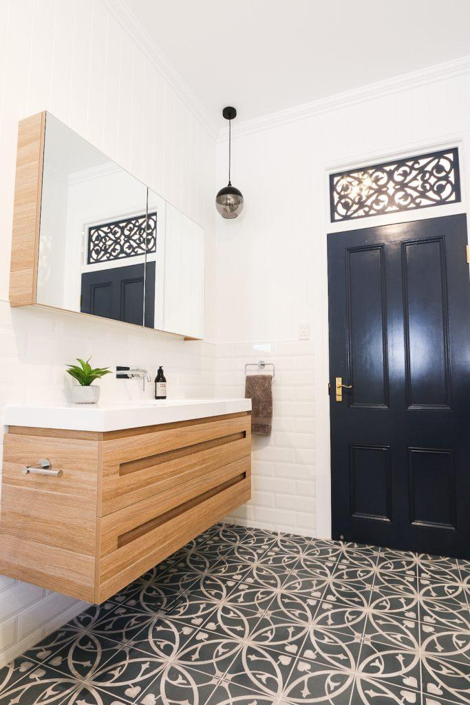 Zou Build_West End_after_bathroom