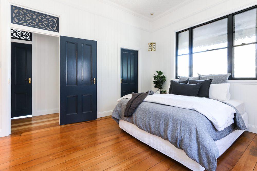 Zou Build_West End_after_bedroom