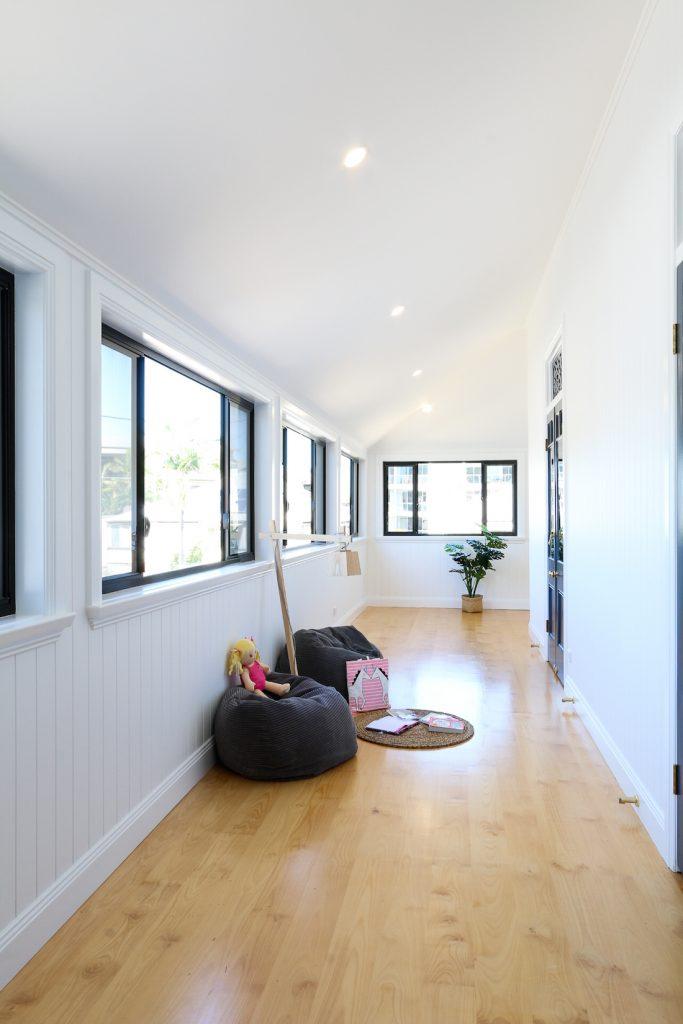 Zou Build_West End_after_hallway2