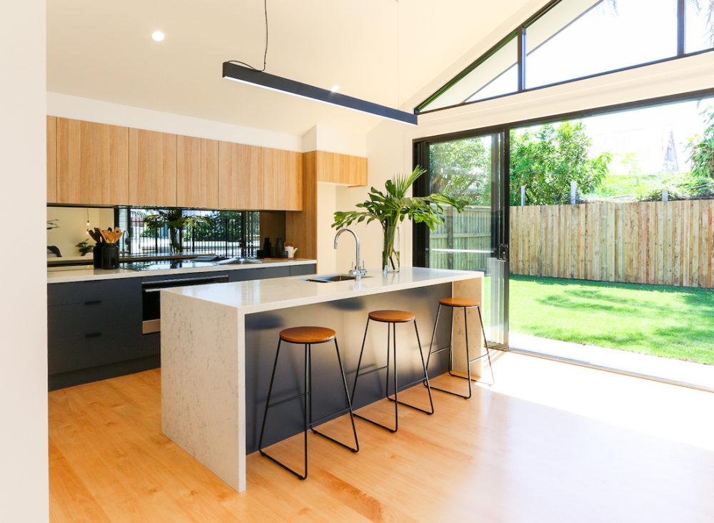 Before And After Home Renovation A Spectacular Makeover Style Curator