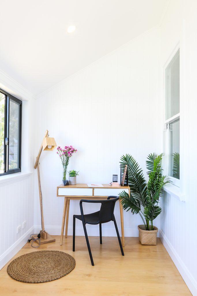 Zou Build_West End_after_study