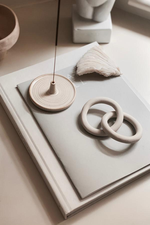 ConnectionCeramicRings2_600x