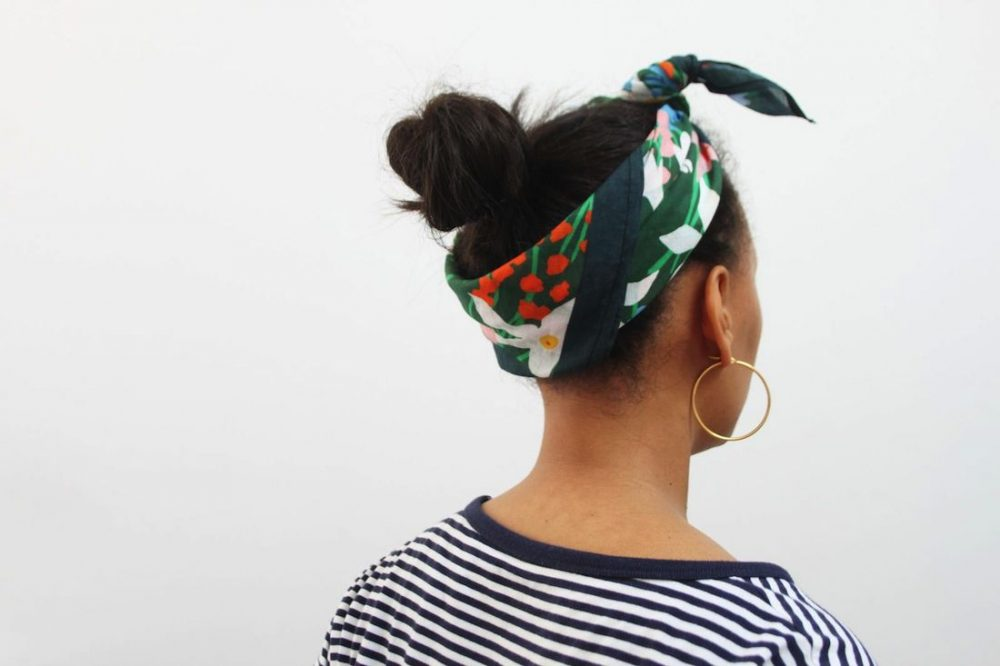 EmmaMakes_fabrichairband