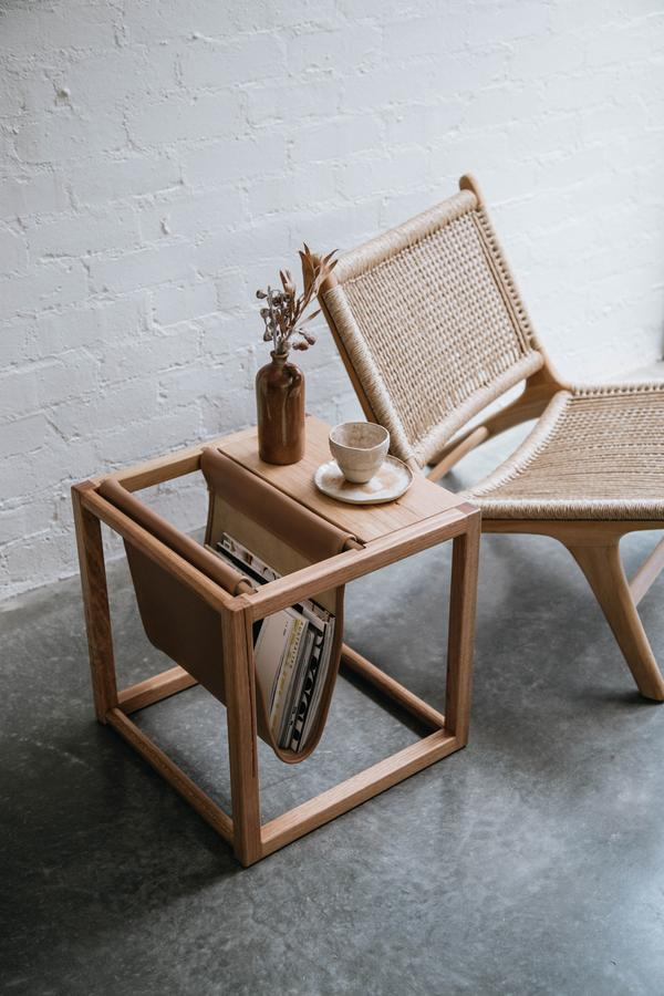MagazineRack-Atley.co Australian made products