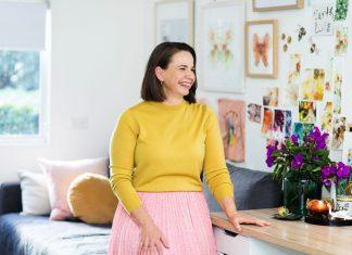 Raelene Goodcare from Paper and Flower