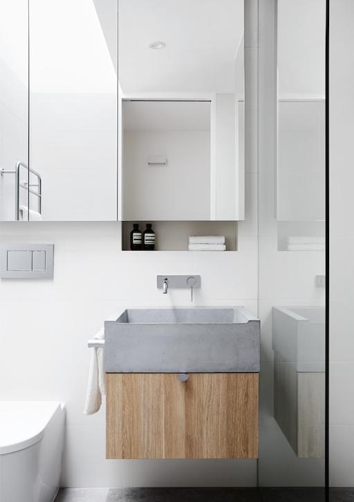 Dot's House_Atlas Architects_bathroom sink
