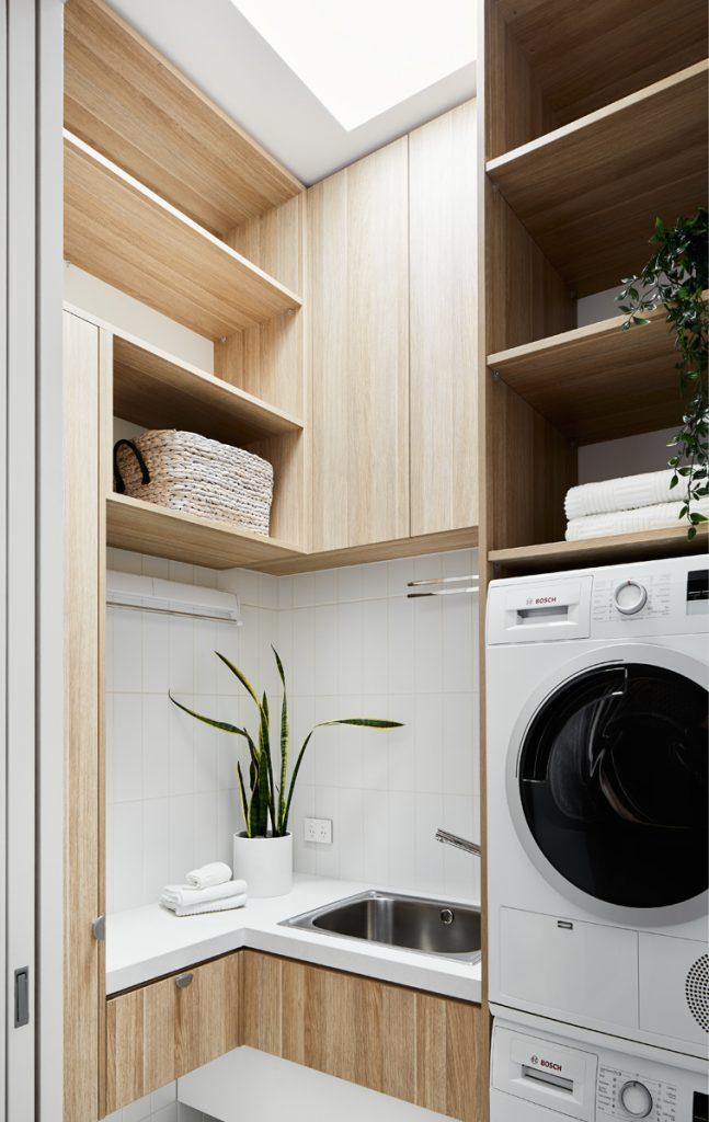 Dot's House_Atlas Architects_laundry
