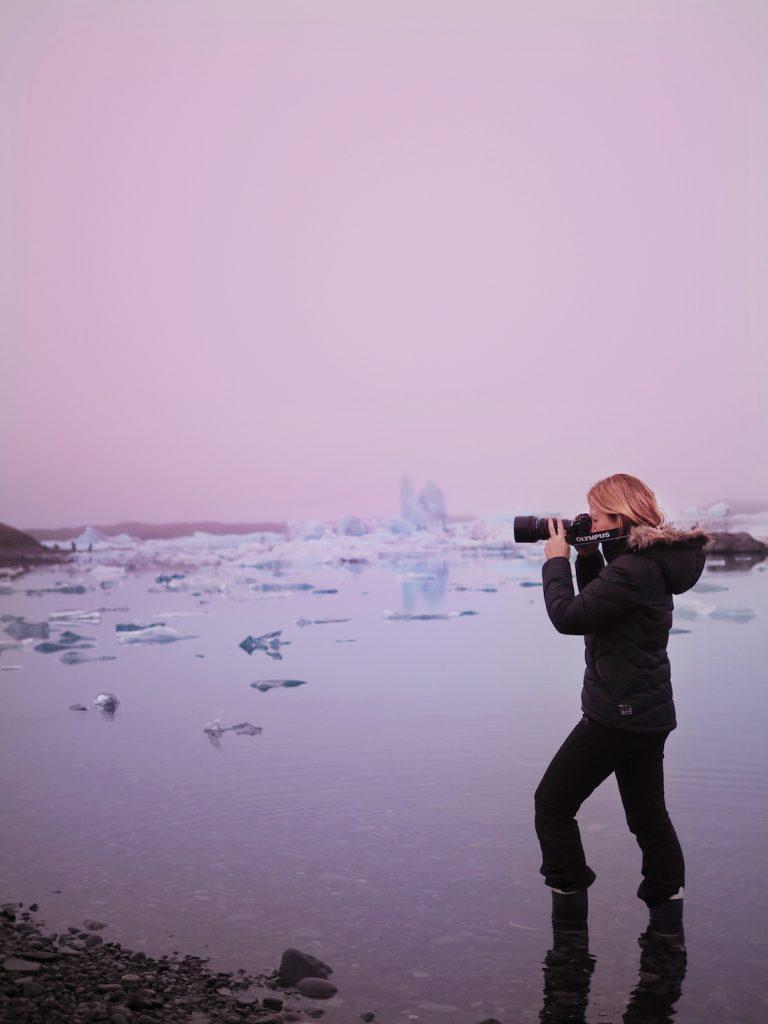Lisa Michel Burns_The Wandering Lens_on location