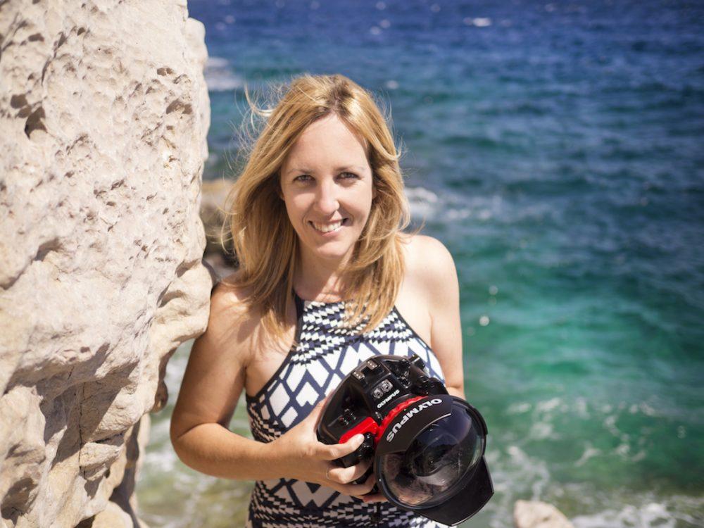 Lisa Michele Burns_The Wandering Lens