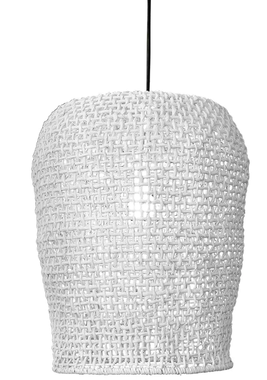 Pendant light_TraderTrove