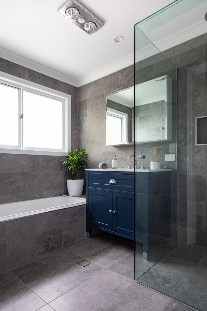 Zou Build_Bardon Renovation_after_bathroom
