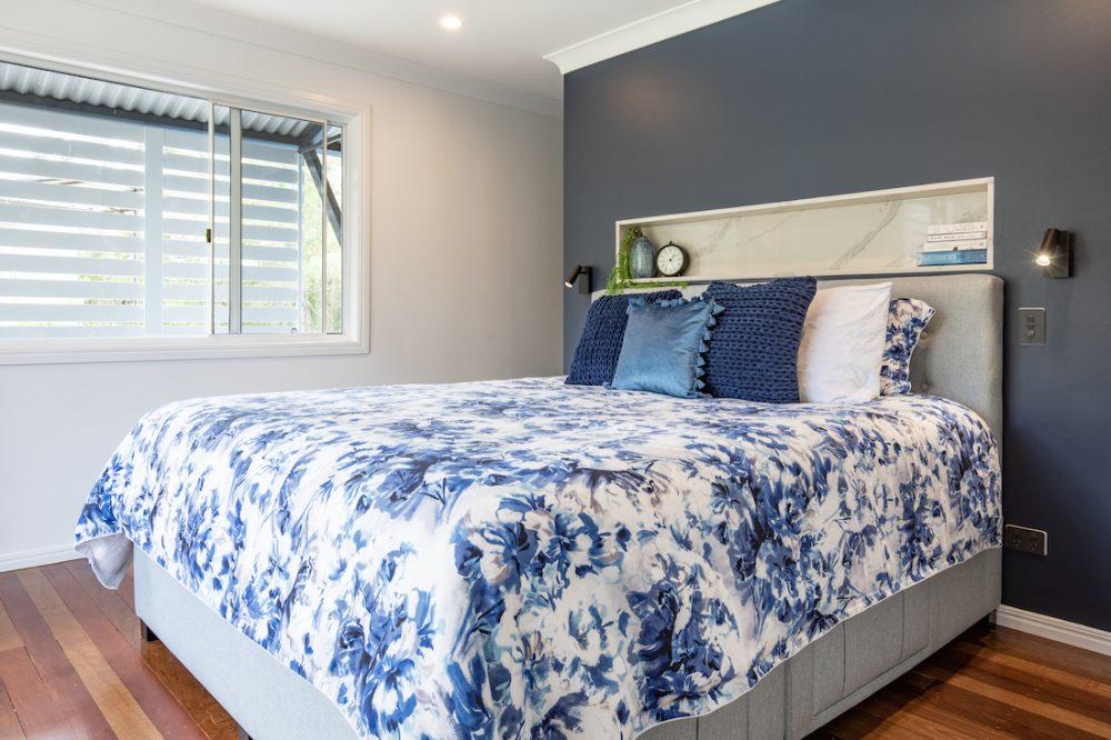 Zou Build_Bardon Renovation_after_bedroom