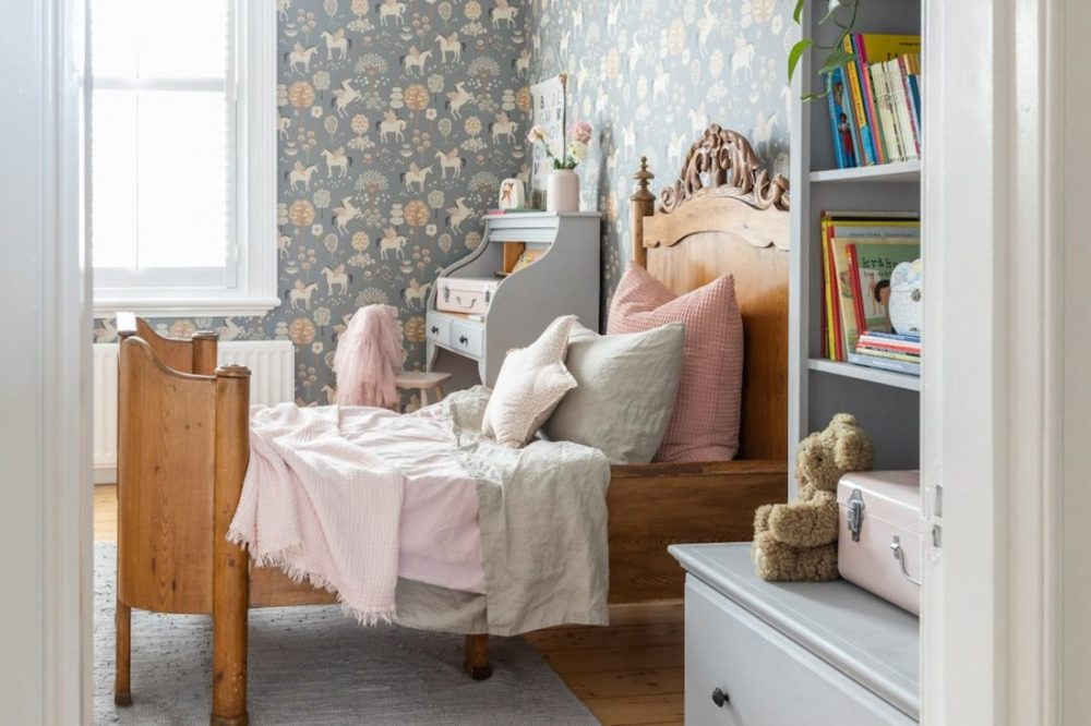 Ingrids room_Style Luxe for Less Join the #stylecuratorchallenge