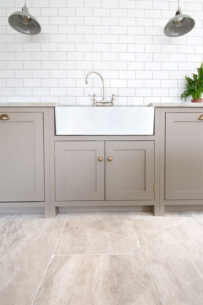 Natural stone flooring_Mystonefloor