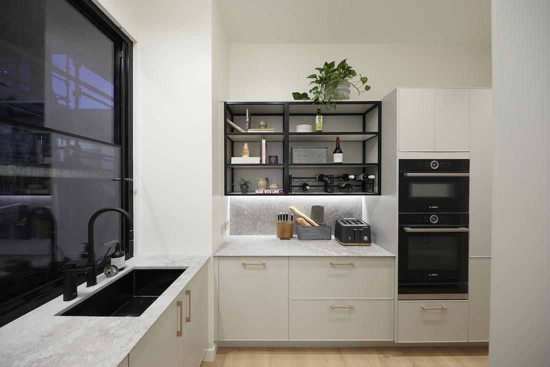 Kitchen plumbing tips to renovate your kitchen