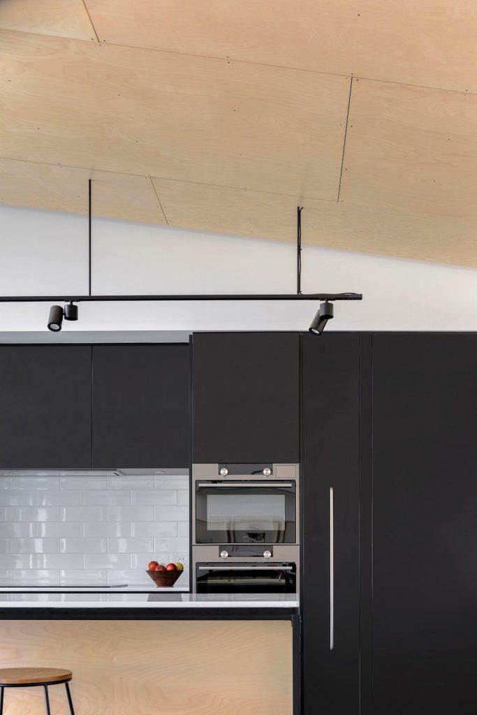 Ben Walker_Elm Grove House_kitchen