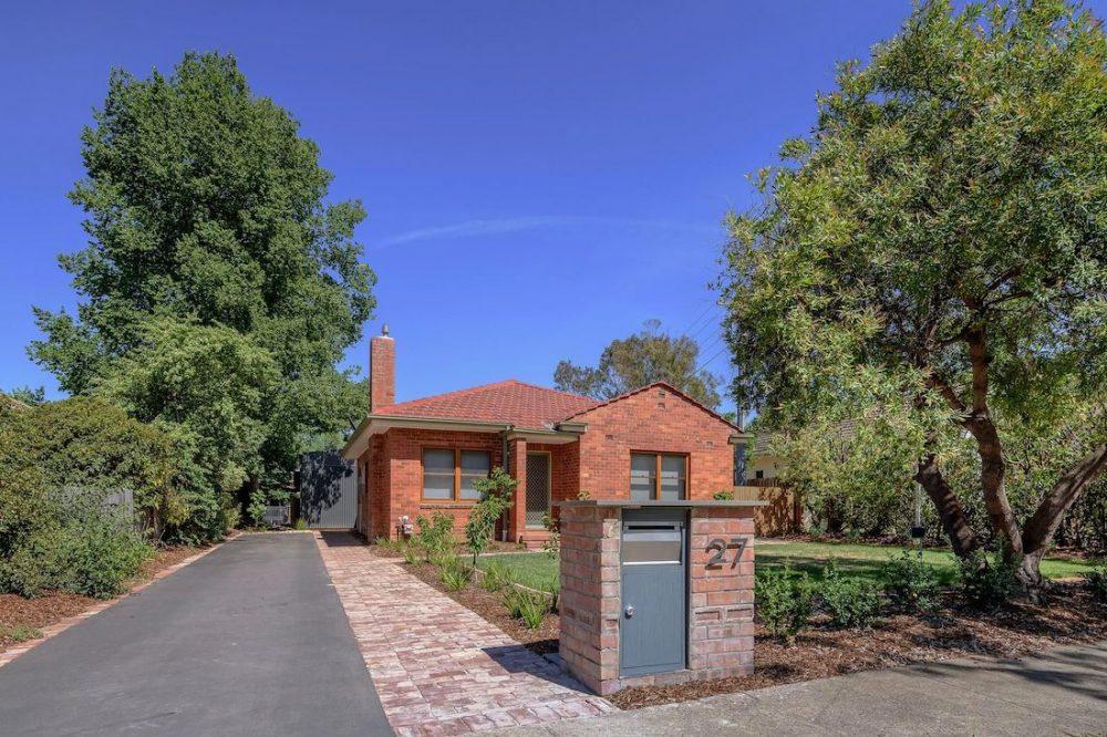 Ben Walker_Elm Grove House_original exterior