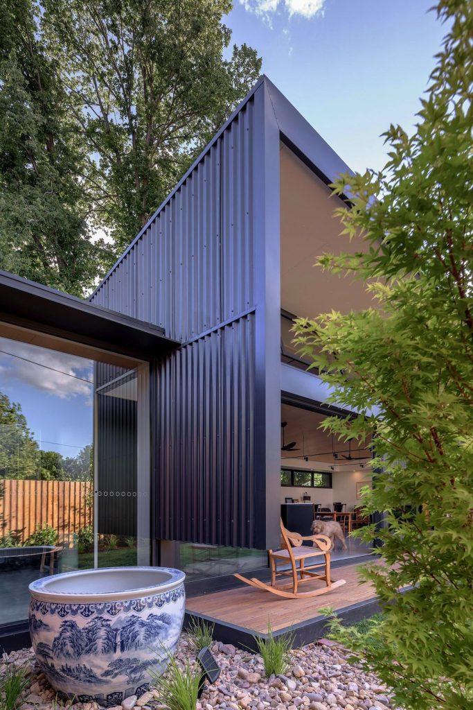 Ben Walker_Elm Grove House_side exterior