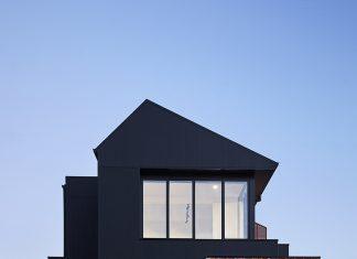 Brodecky_home facade