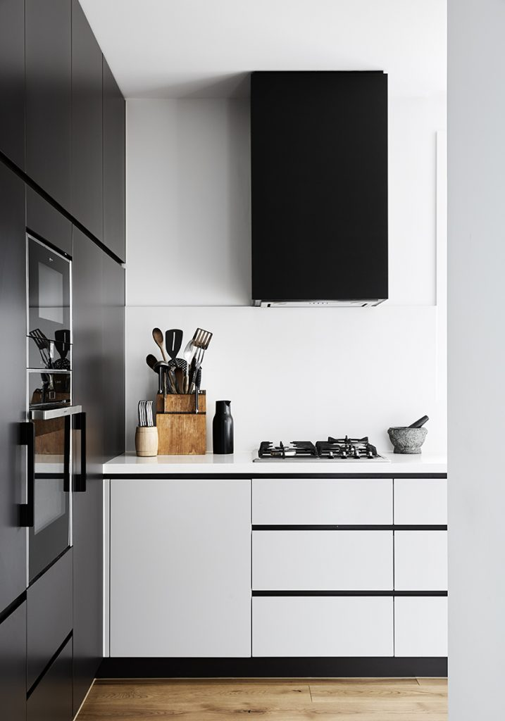 Brodecky_kitchen