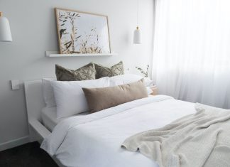 Custom lumbar cushion