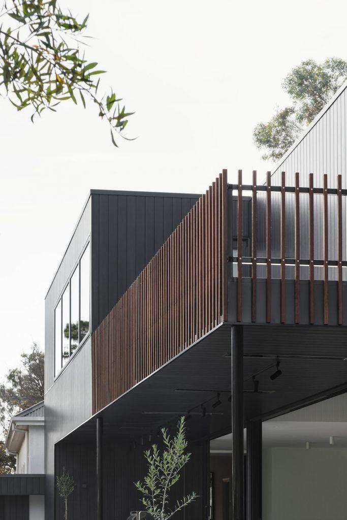 Warraweena_PitchArchitecture_facade