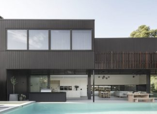 Warraweena_PitchArchitecture_full-extension