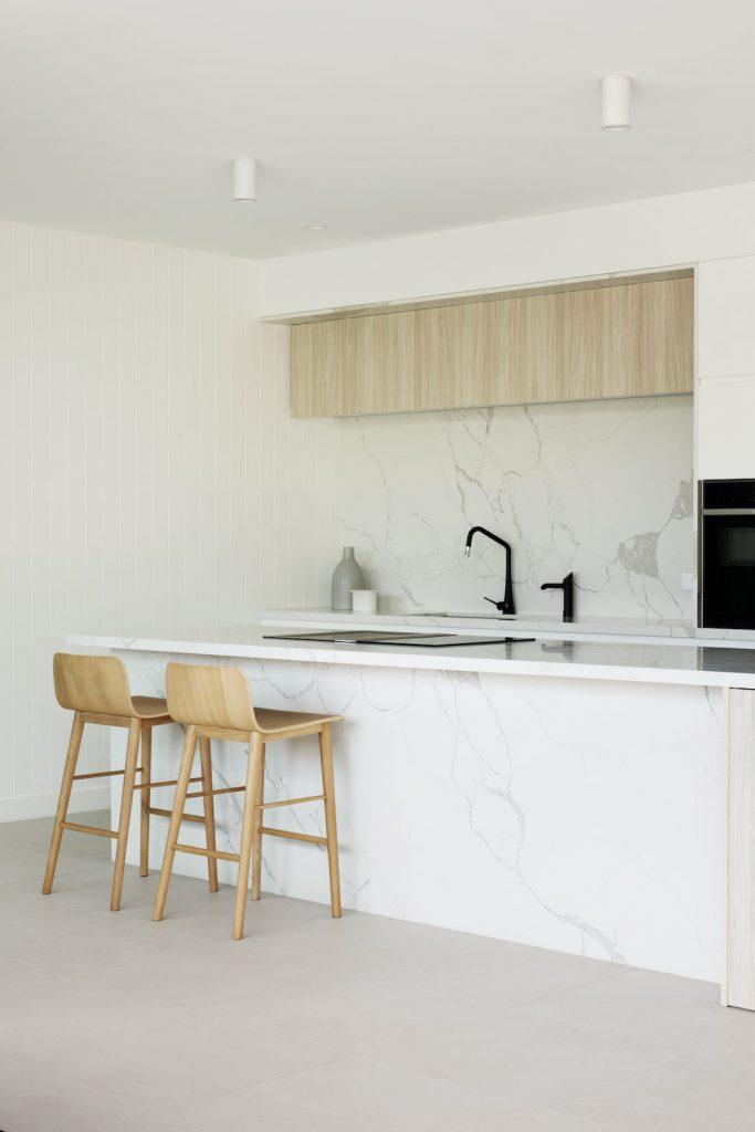 Warraweena_PitchArchitecture_kitchen-island