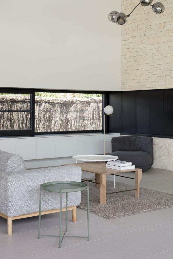 Warraweena_PitchArchitecture_living-room