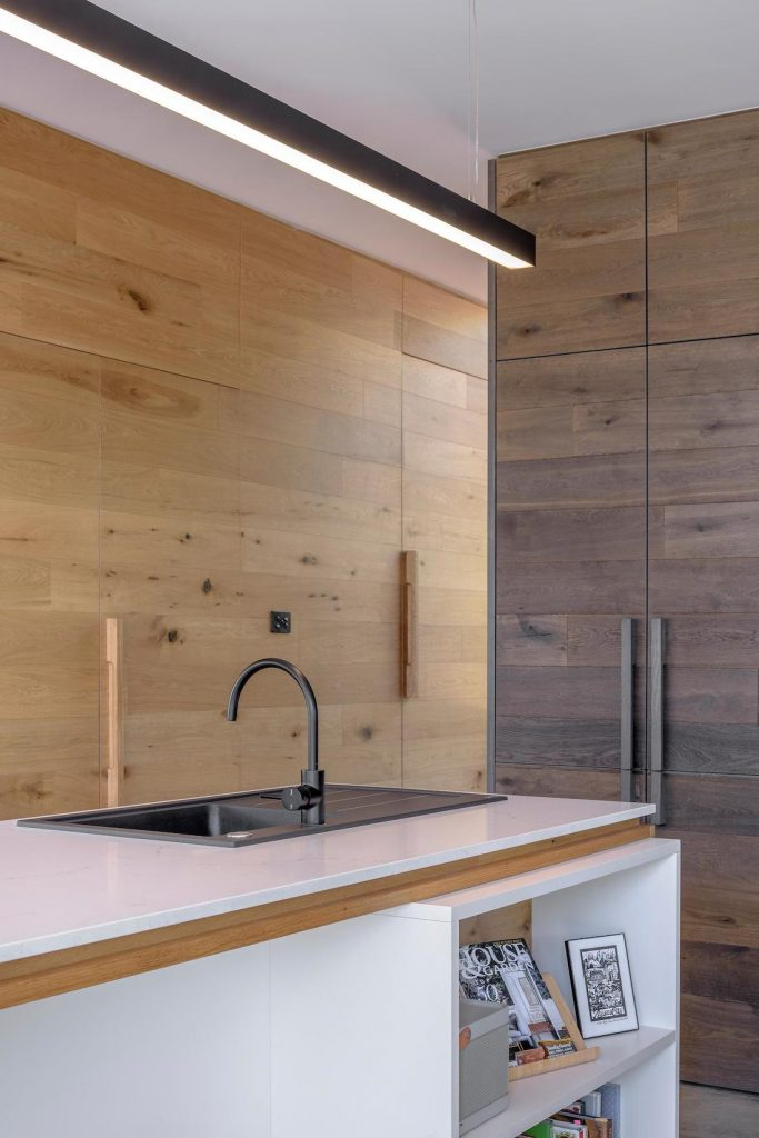 ab House_Ben Walker_kitchen lavabo