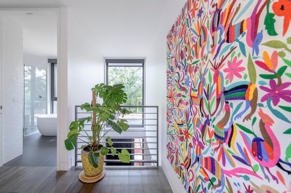 ab House_Ben Walker_wall art