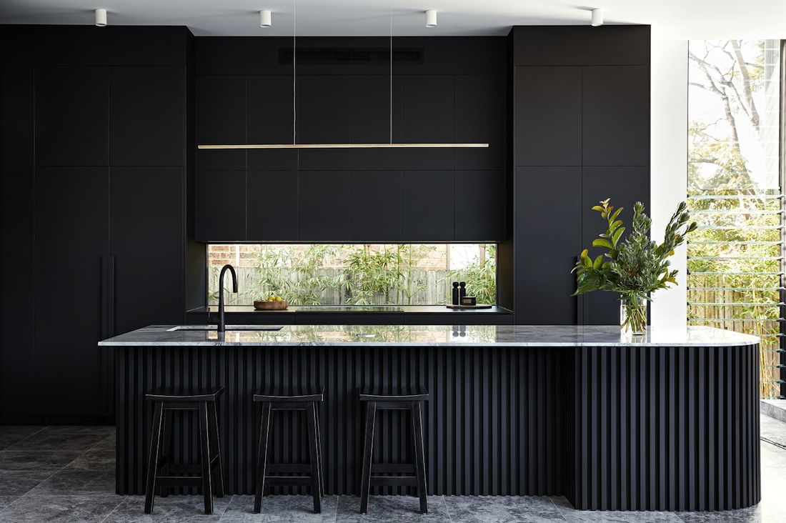 Concord Residence_kitchen