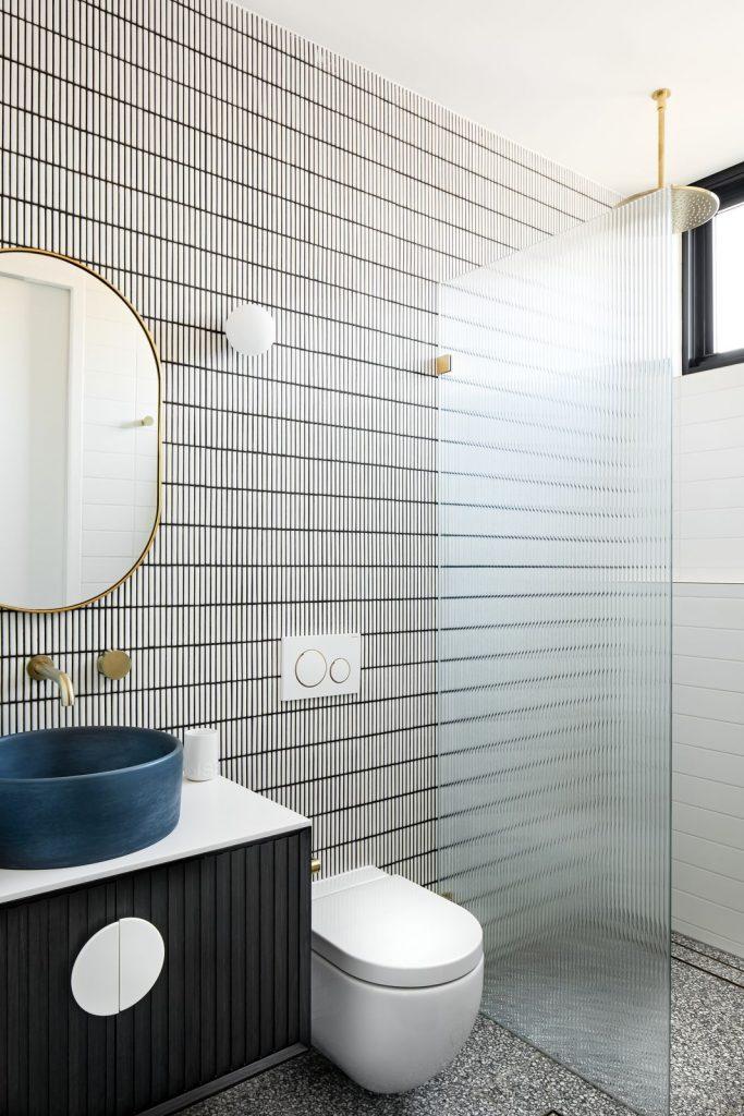 Concord Residence_kitkat bathroom