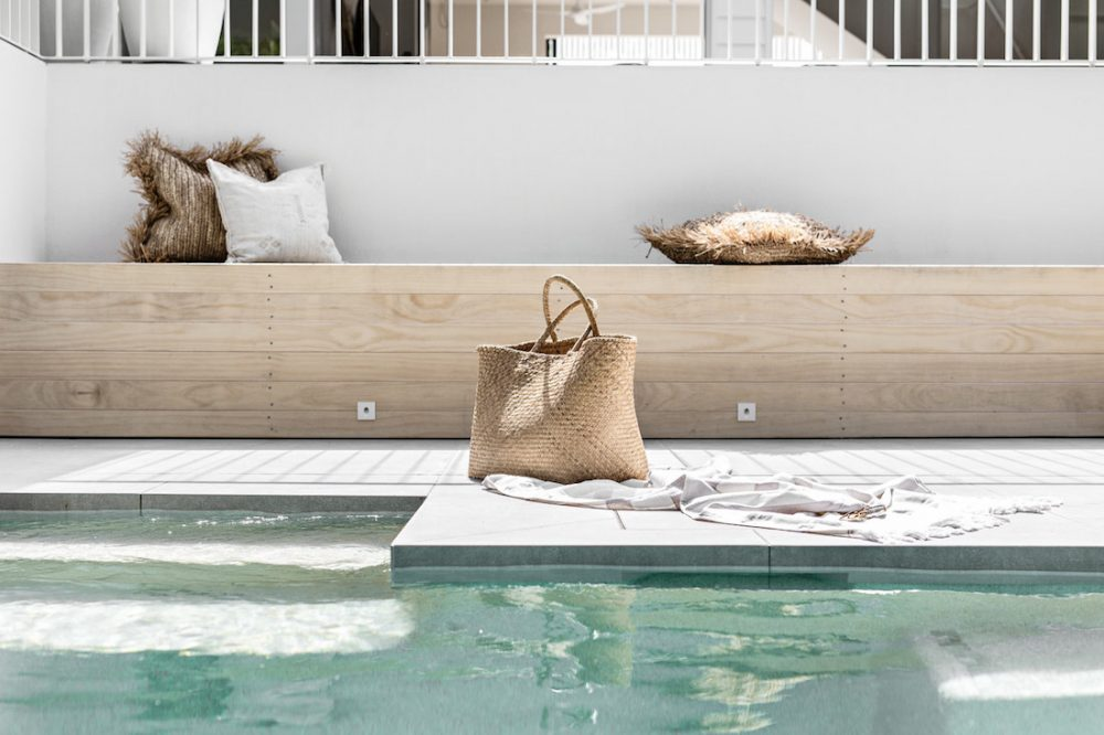 Noa by the beach_pool post reno