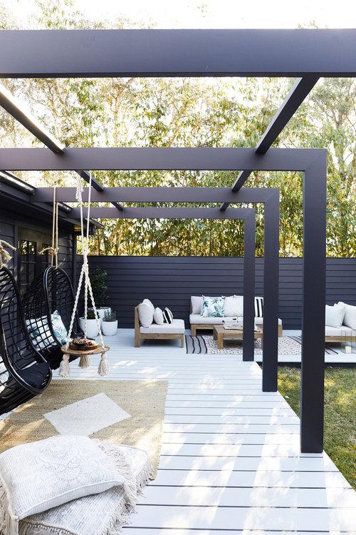 House Nine_Three Birds_outdoor deck