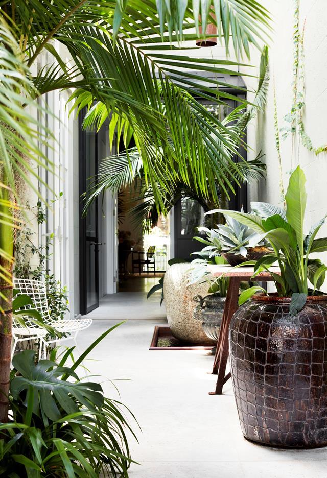 Sarah Davisons Design Studio_Homestolove