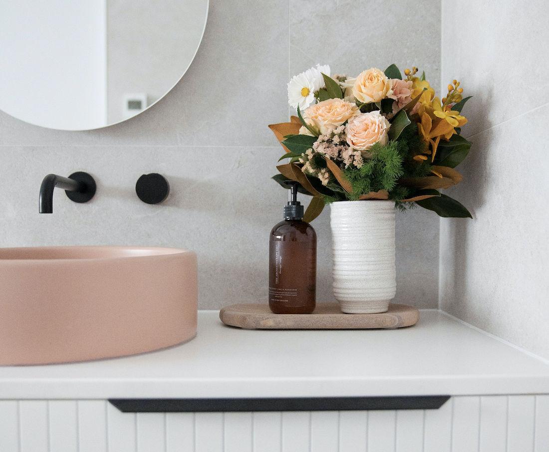 Bathroom styling cost of bathroom renovations